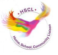 Home School Community Liaison Scheme (HSCL)
