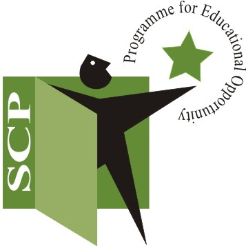 Programme for Educational Opportunity